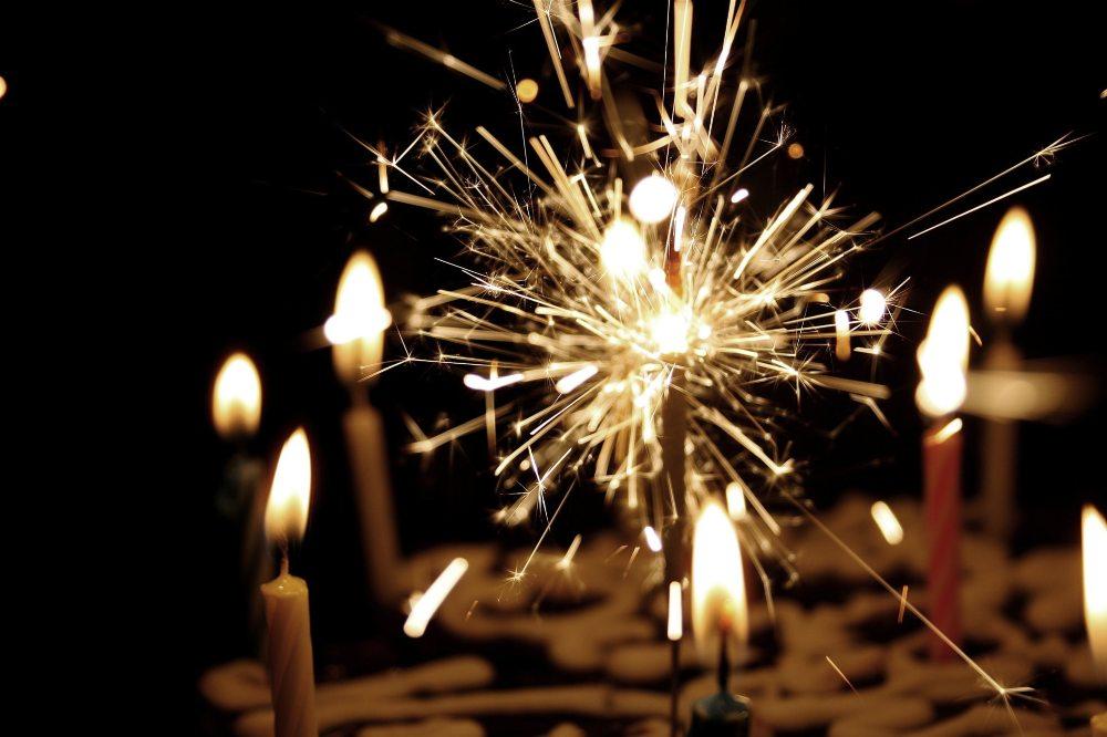 ideas originales para celebrar tu cumpleaños