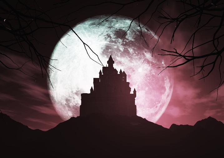 mejores películas halloween